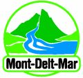 Mont Delt Mar